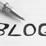 Totul despre SirBlog.Eu