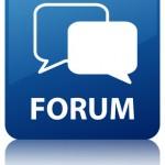 Forum Seopedia Webmasters