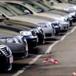 O romana cere dobanda pentru taxa auto ce trebuie restituita