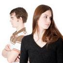 Despre infidelitate. Cine înşală mai mult?