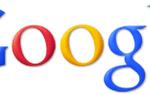 Google oferă căutare criptată SSL