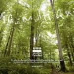 Ziua Parcurilor din Munţii Carpaţi
