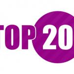 Top 20 categorii de huse de telefoane cautate in februarie pe husemania