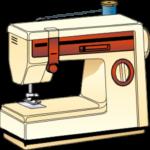 Atelierele de croitorie - de ajutor pentru pasiunea mea
