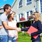 Micile detalii care fac marile diferente – lectie de atentie in alegerea unei locuinte