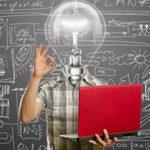 Calitati care pot fi asociate cu antreprenoriatul