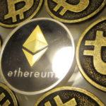 Creaza-ti propriii bani, apeland la monedele virtuale