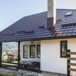Ce atribute ale calitatii si specificatii tehnice poate intruni un acoperis durabil