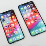 Ce faci cand ai iPhone-ul deteriorat?