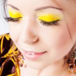 9 lucruri pe care trebuie sa le cunosti despre corectorul de fata si ten