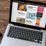 3 sfaturi in crearea continutului pentru site