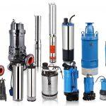 Pompa de apa pentru casa si hidroforul - ce nu iti spune nimeni despre ele