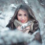 Geci de dama pentru tot sezonul rece